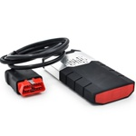 Delphi DS150E одноплатный Bluetooth+USB