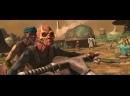войны клонов 2 сезон 17 серия часть 4