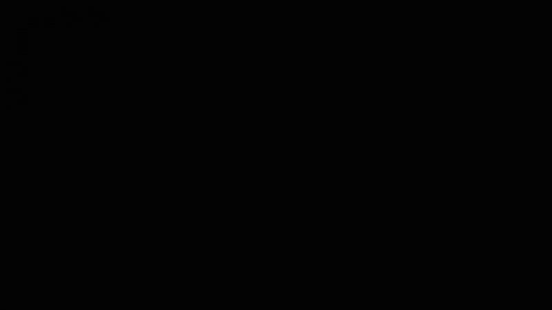 [Clickoncar] Что ТВОРИТ подвеска Камри! Сравнение с КИА Оптима 2019
