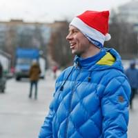 Личная фотография Вадима Литвинова ВКонтакте