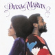 Diana Ross, Marvin Gaye - I'll Keep My Light In My Window