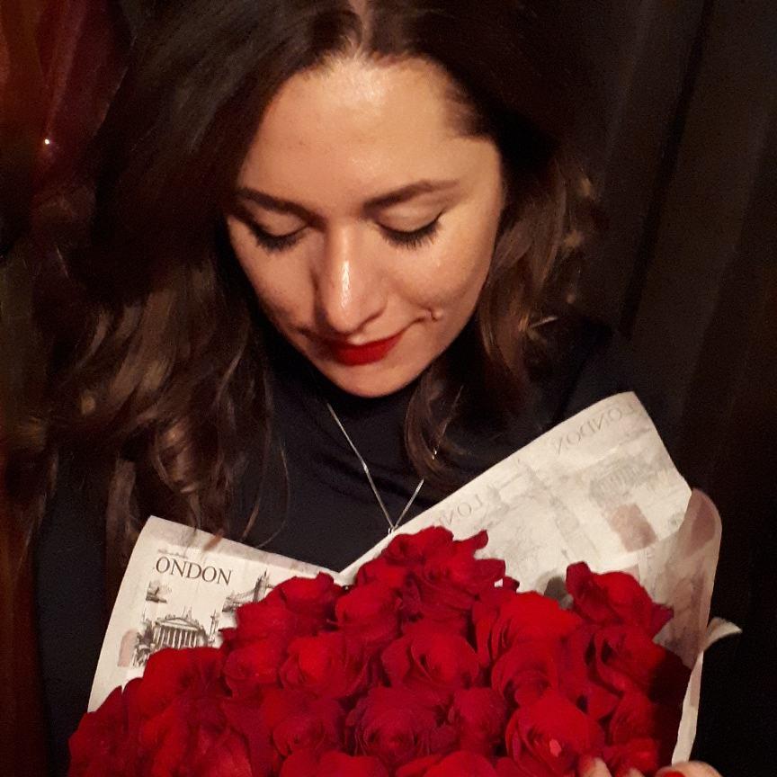 фото из альбома Анны Поляковой №8