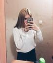 Ольга Тороповская