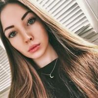 АнастасияГриценко