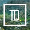 TourDone.com - туристическое агенство на Бали