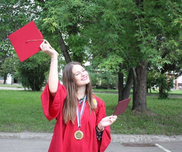 Sofya Ryzhova, 26 лет, Москва, Россия