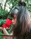 Полянина Виктория   Шымкент   45