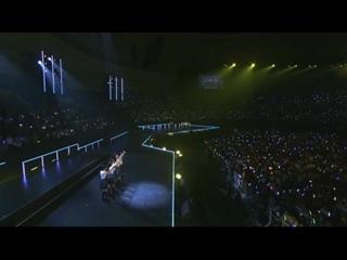 NMB48 - Niji no Tsukurikata @ NMB48 6th Anniversary Live