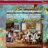 Barbara bonney orchestra of the age of enlightenment gustav leonhardt