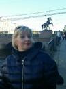 Персональный фотоальбом Ксении Ковалевой
