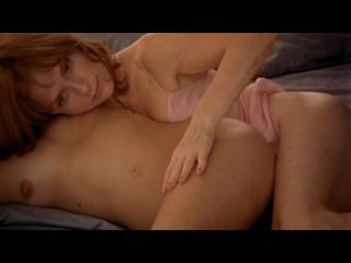 Agnès nackt Rosier Hegre Beauties