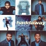 Haddaway N. - What About Me