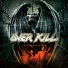 Overkill - The Green and Black