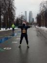 Тимаев Жека | Москва | 23