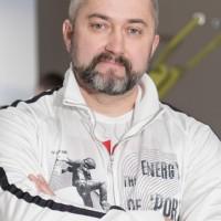 ОлегБушмелев