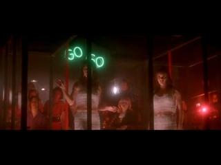 Дорз (1991) The Doors