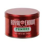 Royal Crown Men's Pomade (США)