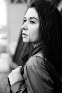 Любовь Антонова фото №40