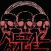 Metal Race Records