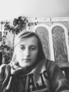 Персональный фотоальбом Віки Серпутько