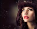 Фотоальбом Кристины Александровой