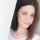 Персональный фотоальбом Екатерины Гордеевой