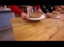 Великий пекарь Австралии, 1 сезон, 4 эп