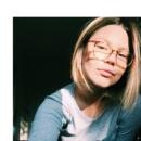 Личный фотоальбом Ани Кузьменко