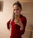 Фотоальбом Валентины Емельяновой