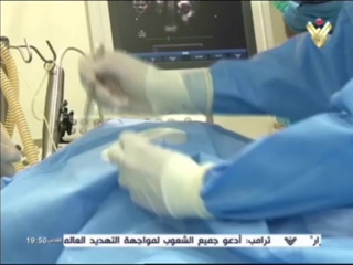 طبيب لبناني ينيك مريضة لبنانية [porn, sex, lesbian, tits, milf ...
