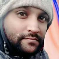 Личная фотография Dileep-Singh Rathore
