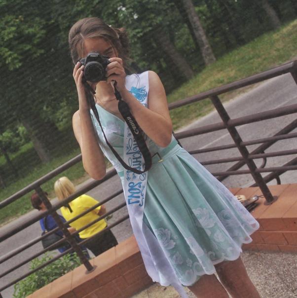 Лиза Василевская, 20 лет, Гродно, Беларусь