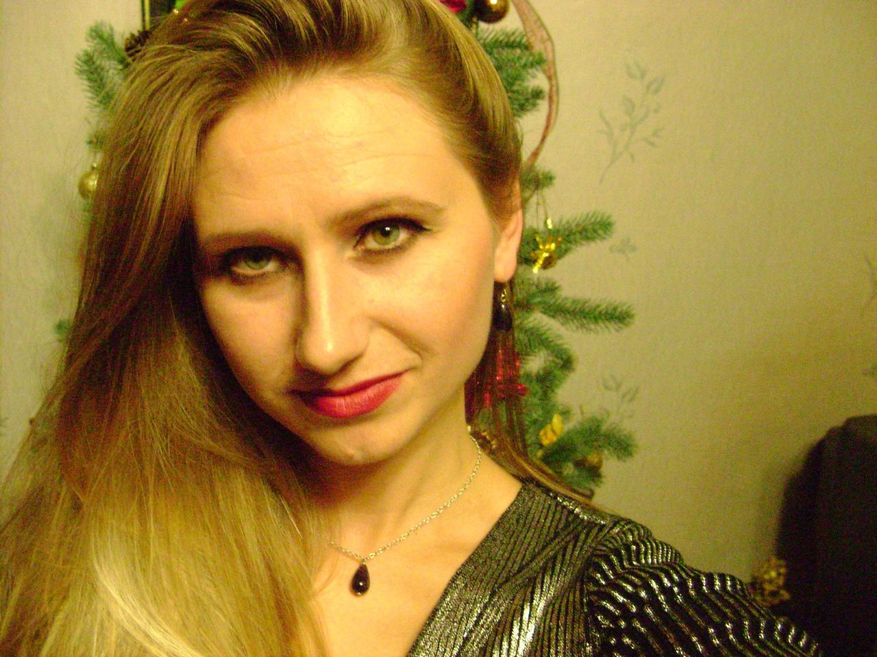 photo from album of Elena Kolcova №4