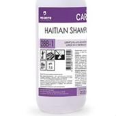 288 HAITIAN SHAMPOO (Гаитиан шампу). Шампунь для деликатной чистки шерсти и хлопка.