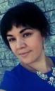 Личный фотоальбом Ирины Ле-Нин-Це