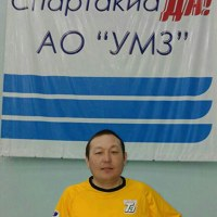 Фото Adlet Kumarhanov ВКонтакте