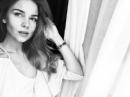 Екатерина Лопарева фотография #4