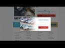 Как купить бу авто в рассрочку sagent.privatbank/public/13/2R17YIFJ73A1
