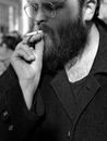 Личный фотоальбом Давида Бордо