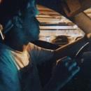 Персональный фотоальбом Игоря Потапова