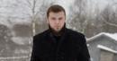 Персональный фотоальбом Артёма Серова