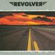Revolver - Rock'n Roll