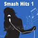 Omnibus Media - Karaoke Tracks - She's The One
