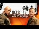 Морская полиция Лос-Анджелес / NCIS Los Angeles 10 сезон 10 серия