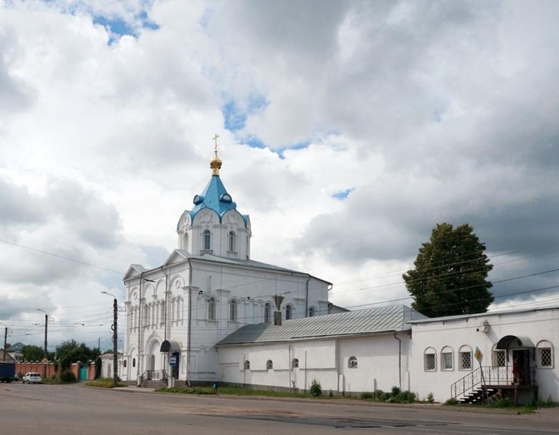 орловский элеватор ростовская область