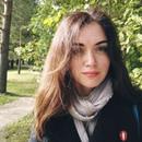 Фотоальбом Татьяны Науменко