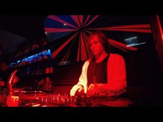 DJ Satellite / Do What You Feel #9 (vinyl set)