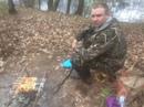 Персональный фотоальбом Дениса Рябушко