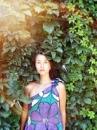 Личный фотоальбом Анны Ефимовой