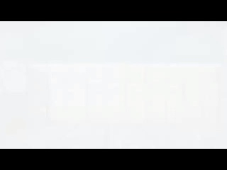 Видео от ИгроРай